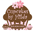 cupcakes by hilda